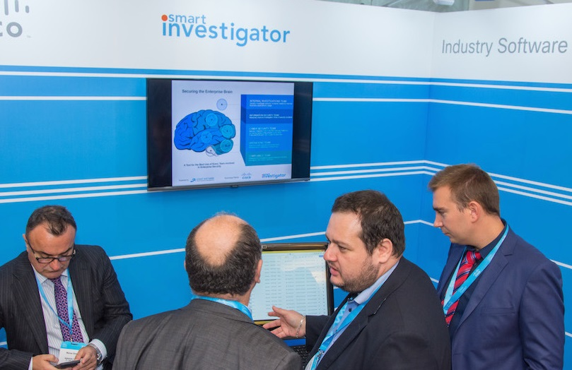 --startron--smart-investigator-solutia-100-romaneasca-pentru-big-data-security-analytics-la-cisco-connect-2016--endron----starteng--smart-investigator-the-100-romanian-solution-for-big-data-security-analytics-at-cisco-connect-2016--endeng--